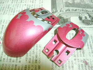 Pinkmouse1