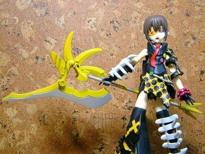 Yellowax1