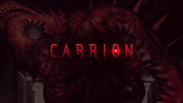 Carrion01
