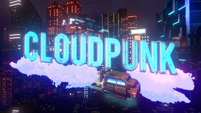 Cloudpunk02