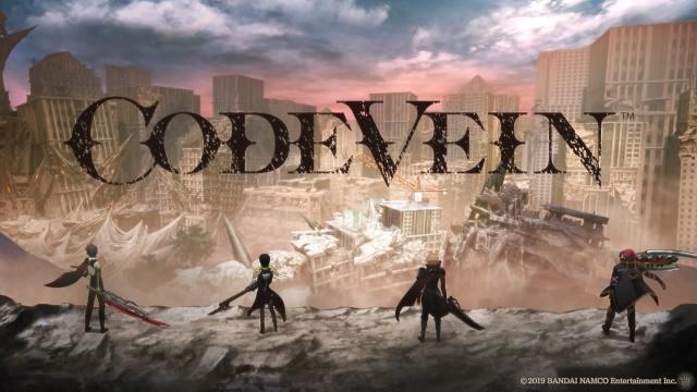 Codevein08
