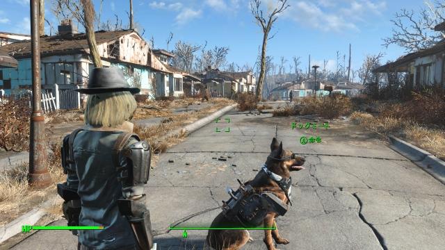 Fallout4sc28