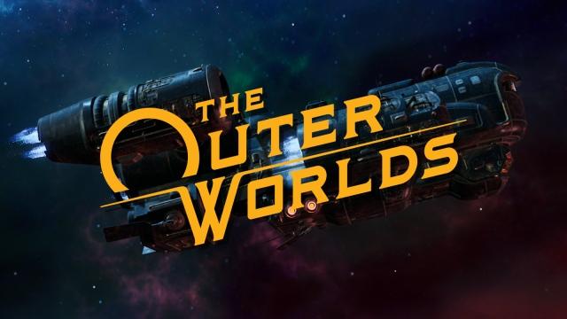 Theouterworld02